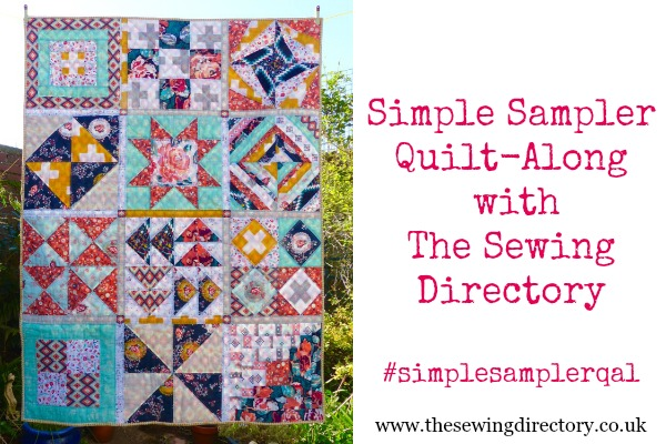 Simple_Sampler_QAL_sharable