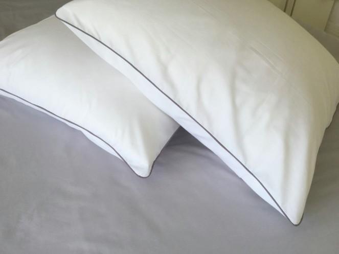 cushion10