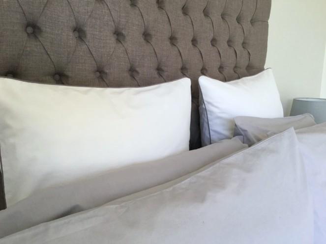cushion6