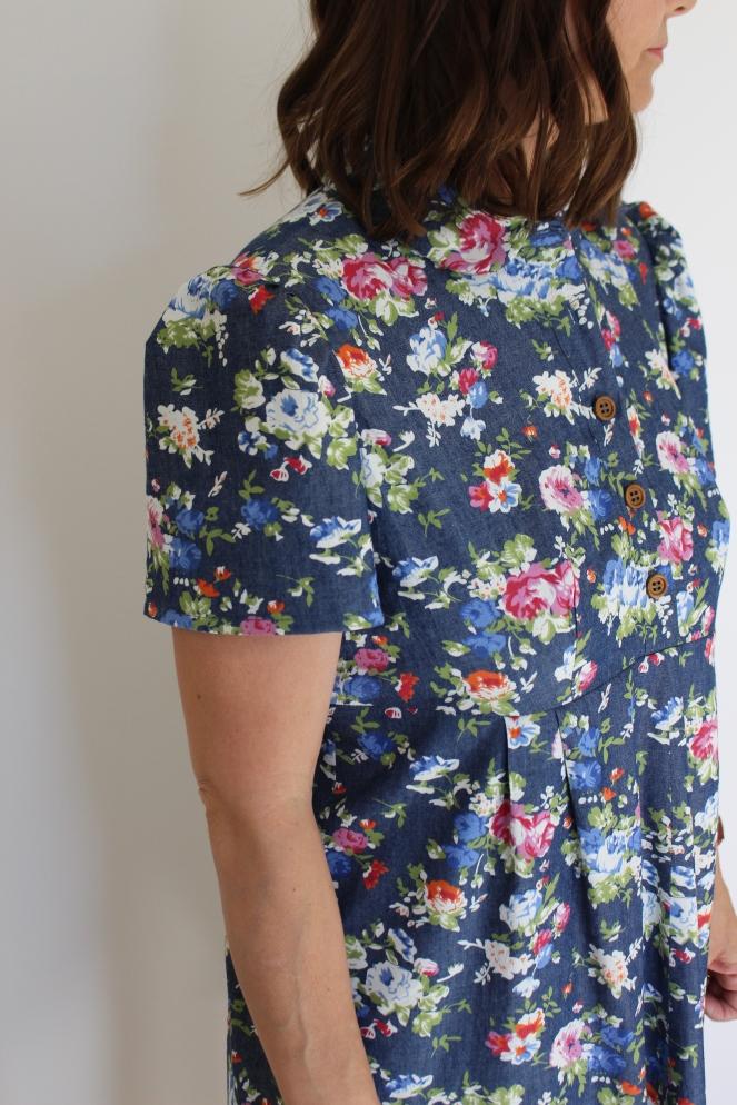 shirtdress13
