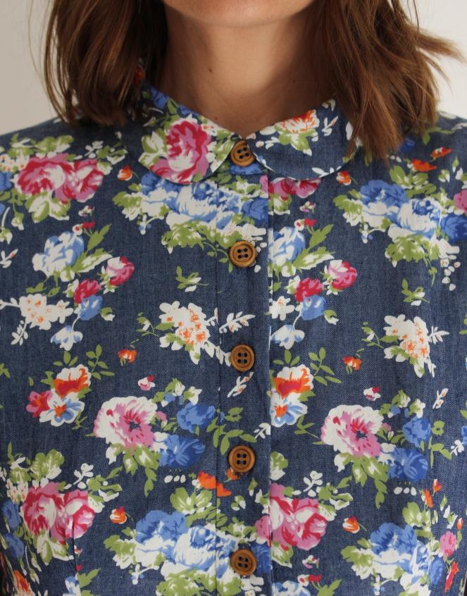 shirtdress17