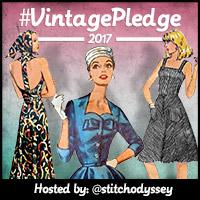vintagepledge2017-200