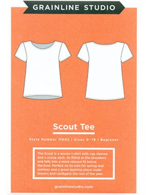 gsp11002-grainline-studio-ladies-easy-sewing-pattern-11002-scout-tee